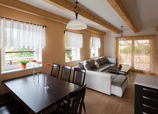 Apartmánové-ubytování-v-Koutech-28