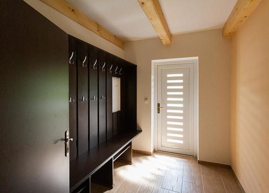 Apartmánové-ubytování-v-Koutech-29