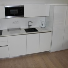 Apartmány POD LANOVKOU Rokytnice nad Jizerou 1112194314