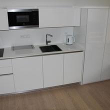 Apartmány POD LANOVKOU Rokytnice nad Jizerou 37123464