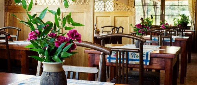 Hotel FARMA Pelhřimov 47525856