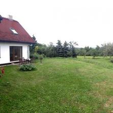 Prázdninový dům - PACL Červená Řečice - Červená Řečice