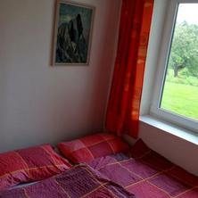 Prázdninový dům - PACL Červená Řečice 36800914