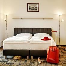 eFi Hotel Brno 1113191092