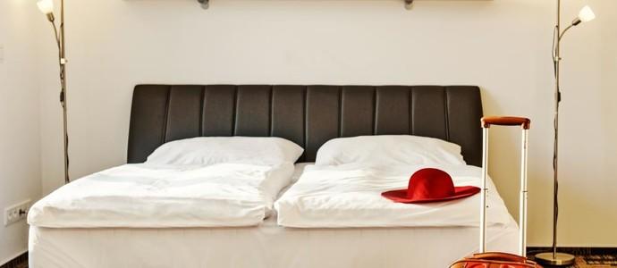 eFi Hotel Brno 1116948224