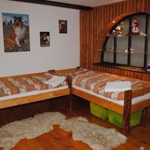 Chata Lucie Mnetěš 50852670