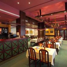 Hotel Ráztoka Trojanovice 38956878