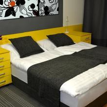 Campea Aparthotel Brno 45997738