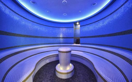 Maximus Resort Hotel Brno 1155977729