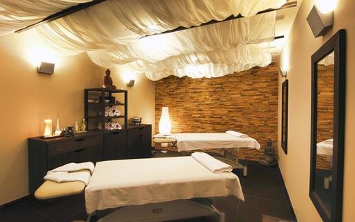 Maximus Resort Hotel Brno 1155977685