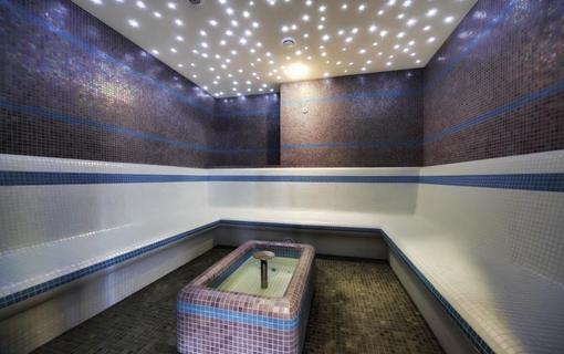 Maximus Resort Hotel Brno 1155977731