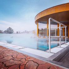 Maximus Resort Hotel Brno 35842390