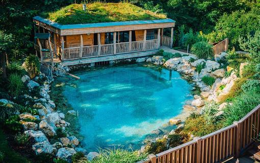 Maximus Resort Hotel Brno 1155977671