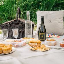 Maximus Resort Hotel Brno-pobyt-Piknik v přírodě