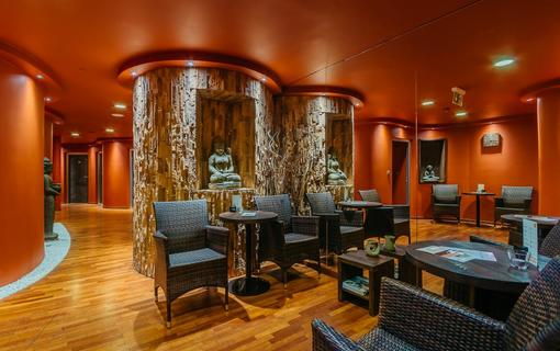Maximus Resort Hotel Brno 1155977709