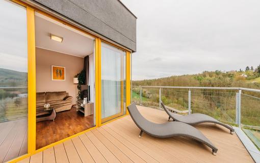 Maximus Resort Hotel Brno 1155977737