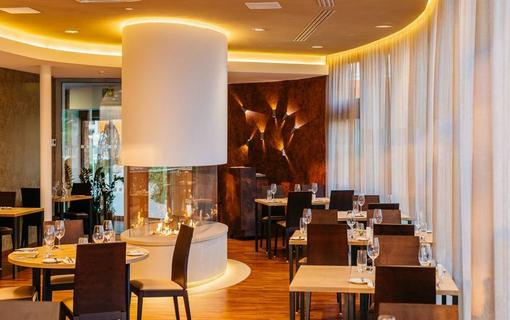 Maximus Resort Hotel Brno 1155977751