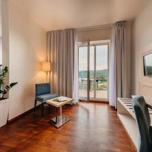 Maximus Resort Hotel Brno 43231572