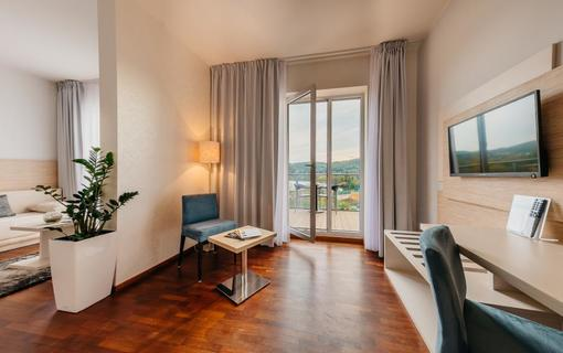 Maximus Resort Hotel Brno 1155977673