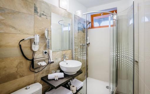 Maximus Resort Hotel Brno 1155977739