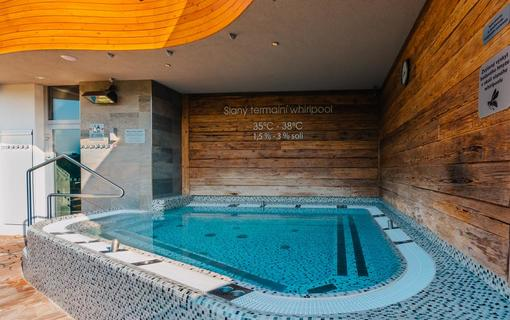 Maximus Resort Hotel Brno 1155977713