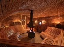 Maximus Resort Hotel Brno 1155977661
