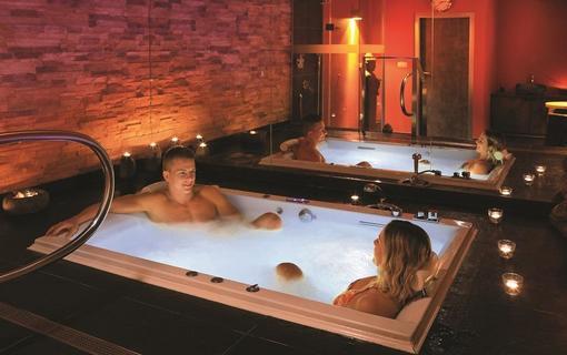 Maximus Resort Hotel Brno 1155977699