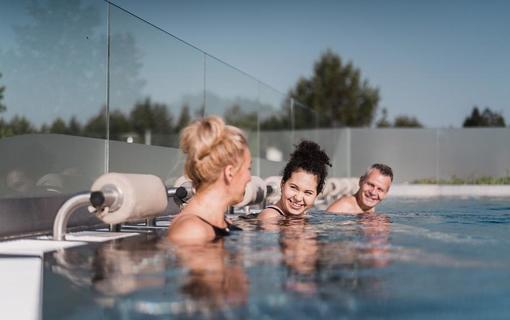 Maximus Resort Hotel Brno 1155977781