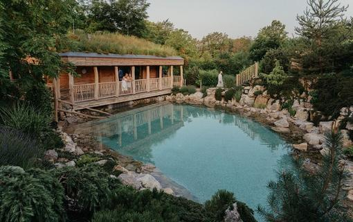 Maximus Resort Hotel Brno 1155977667