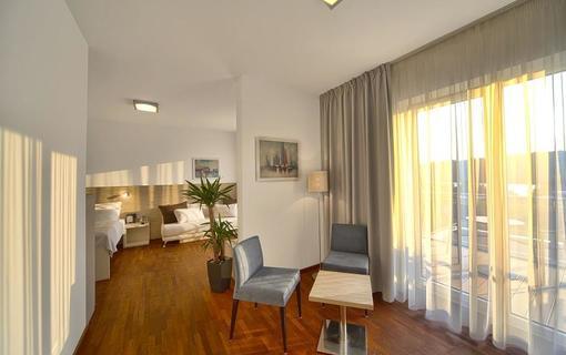 Maximus Resort Hotel Brno 1155977741