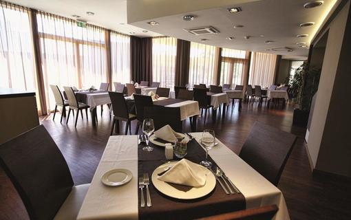 Maximus Resort Hotel Brno 1155977749