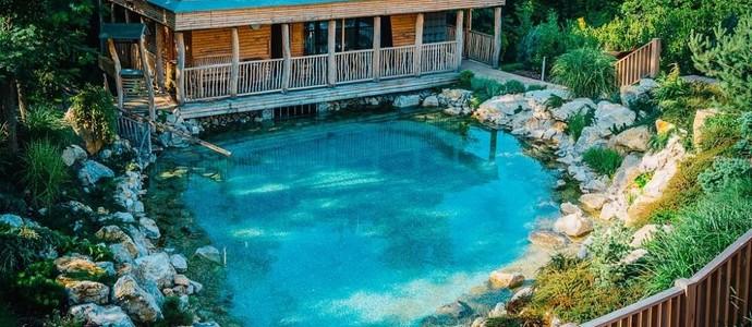 Maximus Resort Hotel Brno-pobyt-Medium pobyt na 1 noc