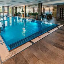 Maximus Resort Hotel Brno-pobyt-Medium pobyt na 3 noci