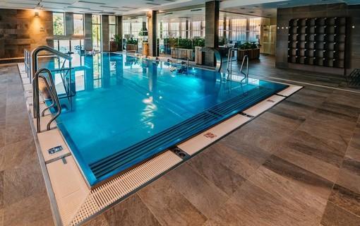 Medium pobyt na 3 noci-Maximus Resort Hotel Brno 1151716081