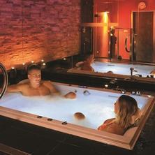 Maximus Resort Hotel Brno-pobyt-Romantický pobyt na 1 noc