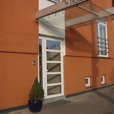 Hotel Lions Plzeň 37125376