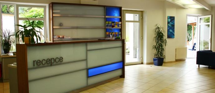Hotel Lions Plzeň 1116960378