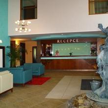 Hotel HAPPY STAR Znojmo 50026532
