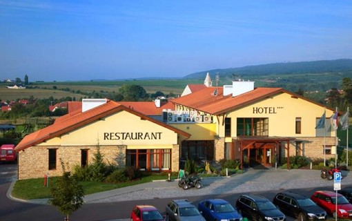 Balíček zážitků ve všední dny-Hotel HAPPY STAR 1155495691