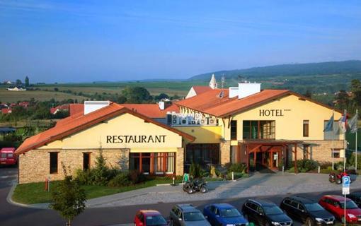 Hotel HAPPY STAR 1154281281