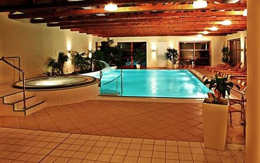 Hotel HAPPY STAR 1154281311