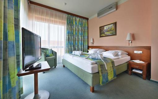 Hotel HAPPY STAR 1154281289