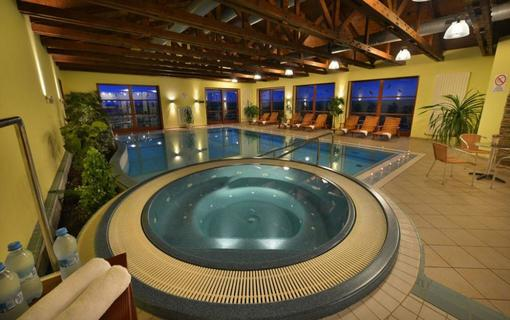 Hotel HAPPY STAR 1154281309