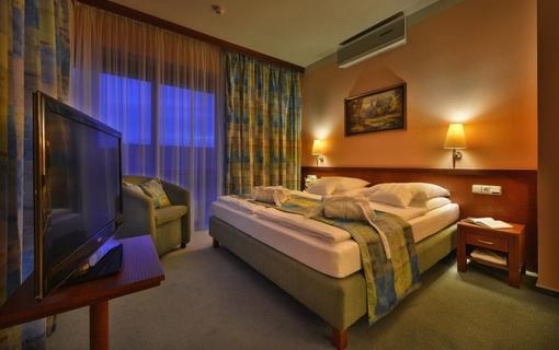 Hotel HAPPY STAR 1154281291