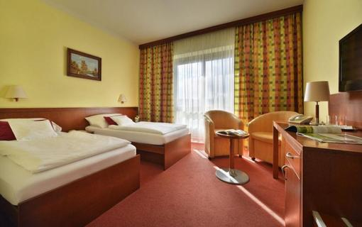 Hotel HAPPY STAR 1154281293