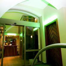 Hotel POD VĚŽÍ Hradec Králové 39506088