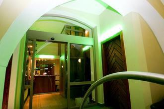 Hotel POD VĚŽÍ Hradec Králové 47419654