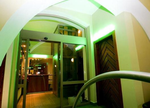 Hotel-POD-VĚŽÍ-12