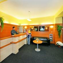 Hotel Starý Mlýn Rokytnice nad Jizerou 1113807064