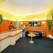 Hotel Starý Mlýn Rokytnice nad Jizerou 37125564